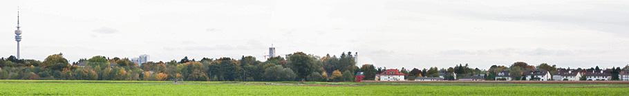 fasanerie_pan.jpg