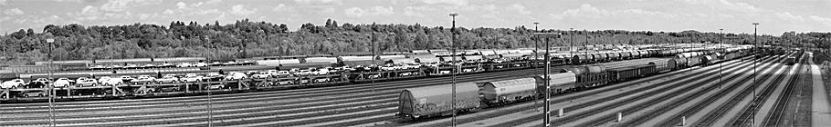 rangierbahnhof-fasanerie-bw.jpg