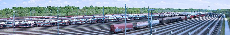 rangierbahnhof-fasanerie.jpg