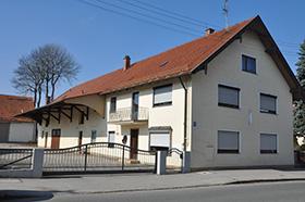 Vettermelcherhof