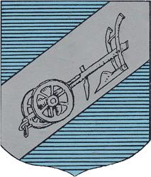 Wappen Feldmoching