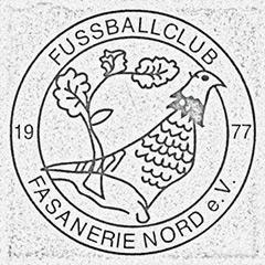Beim FC Fasanerie wird seit 40 Jahren Fußball gespielt