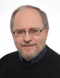 Pfarrer Kurzydem zum Geistlichen Rat ernannt