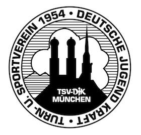 Jahreshauptversammlung des TSV 54 – DJK München