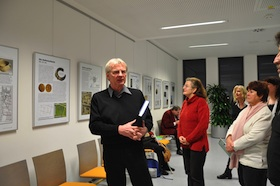 1.200 Jahre Feldmoching: Erweiterte Ausstellung