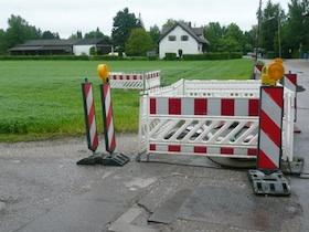 art_Untermühle3