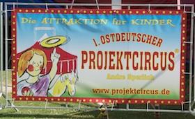 art-zirkus1
