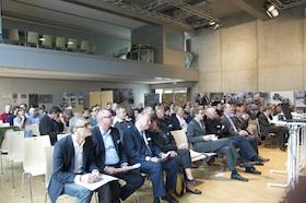 FIZ Future: Was Bürger zur BMW-Erweiterung sagen