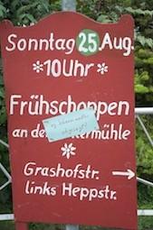 art-Untermühlfest2