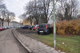 Schwierig: Einbahnregelung für Siedlung Ludwigsfeld