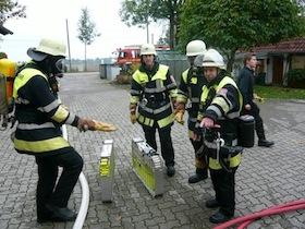 art-Feuerwehr5