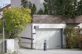 art-Lerchenauerstr.1