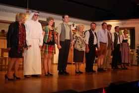 art-Volkstheater2