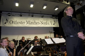 art-Konzert3