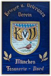Vom Kriegerverein über Veteranenverein zum  Heimat- und Kameradschaftsverein