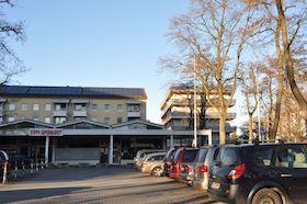 Stanigplatz2