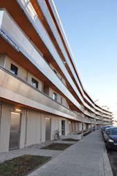 Stanigplatz4