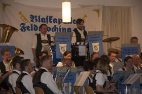 BlaskapelleAufmacher1