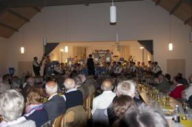 BlaskapelleAufmacher2