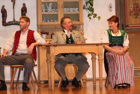 VolkstheaterText15