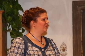 VolkstheaterText21