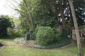 Zehentbauergarten