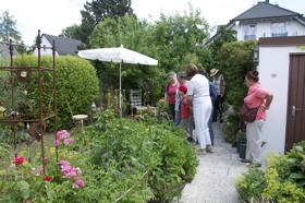 GartentürAufmacher2
