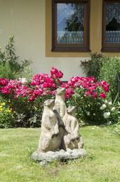 GartentürAufmacher4