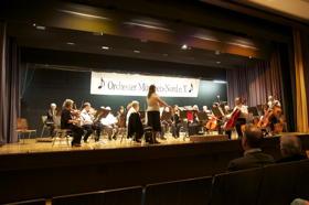 OrchesterMünchenNord2