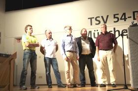 TSV54-FeierAuf6