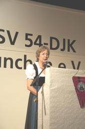 TSV54-FeierAuf7