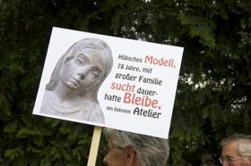 Zehentbauer3