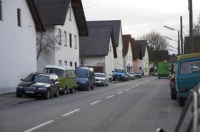 Verkehr3