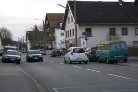 Verkehr4