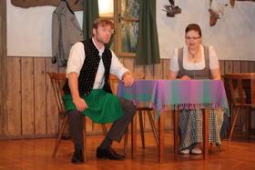 Volkstheater9Text