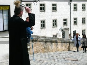 Andechs1