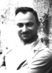 70 Jahre Befreiung KZ Dachau: Erinnerung an Fritz Dressel