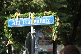 AmFrauenholz2