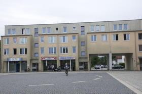 WalterSedlmayrPlatz1