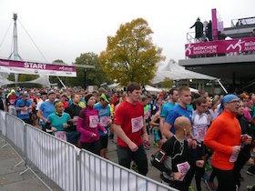MarathonText1