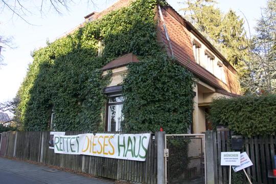 Petitionsausschuss besichtigt Zehentbauerhaus