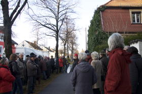 Zehentbauerhaus3