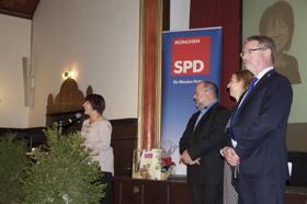 SPD-Neujahrsempfang1