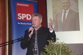 SPD-Neujahrsempfang2