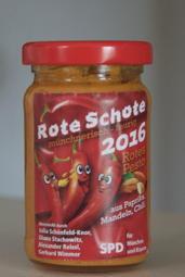 SPD-Neujahrsempfang3