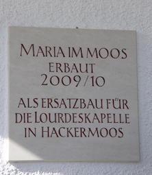 Maria-Text2