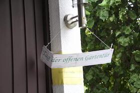 Garten-Text5